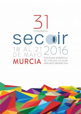 Congreso SECOIR 2016
